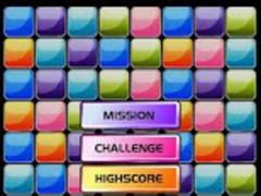 uMemory Game 4.4 Screenshot