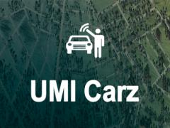 UMI Carz 1.6.04 Screenshot