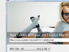 ummy video downloader 1.3 gratuit