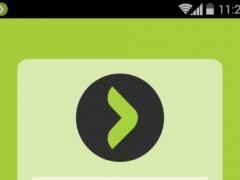 uMov.me  Screenshot