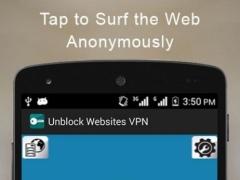 unblock sites uae free download