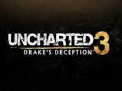 Guia Uncharted 3 Pdf Download