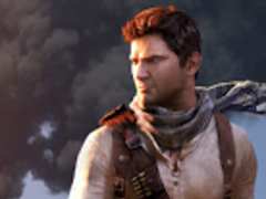 Uncharted 3 Live Wallpaper 10 Free Download