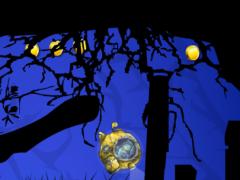 Under the Deep 1.0.0 Screenshot