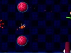 Underworld Rush Lite 3 Screenshot