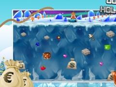 Unearth Golden Games 1.0 Screenshot
