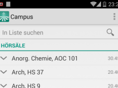 uniKIT 2.0 Screenshot