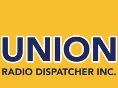 Union Radio Dispatch 1.0 Screenshot