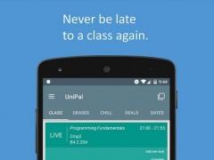 UniPal Australia 1.3 Screenshot