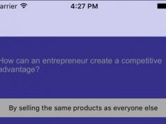 Unit 1 GCSE Business Studies for Edexcel 1.0 Screenshot