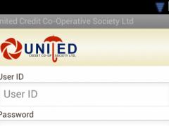 United Credit 2.0 Screenshot