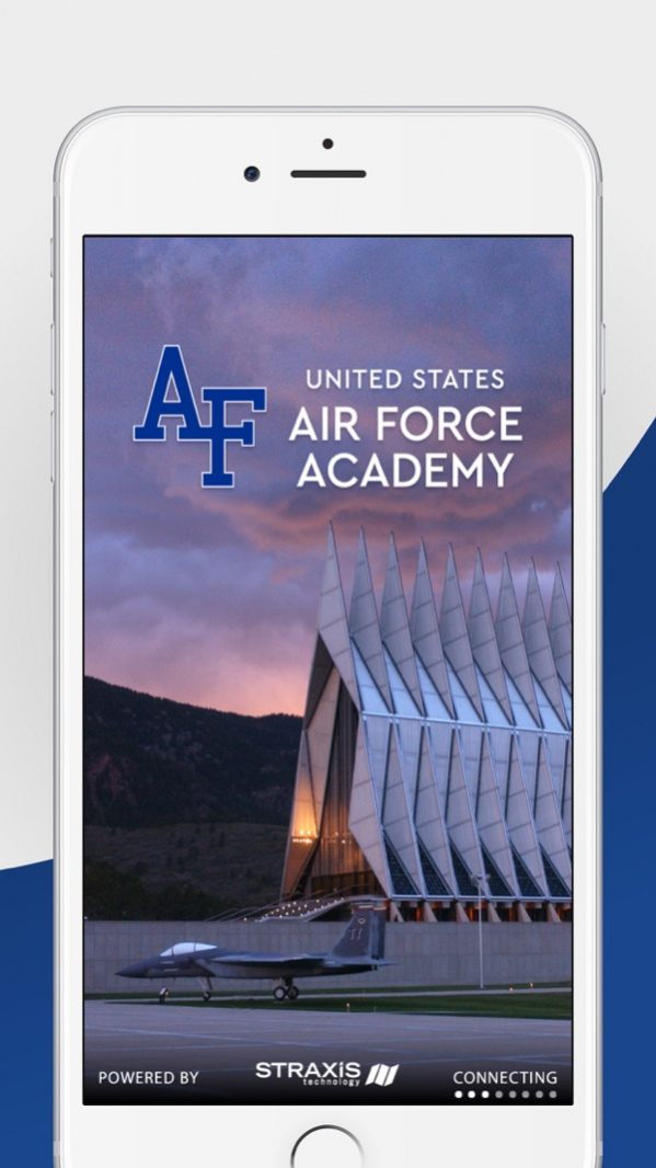 United States Air Force Academy 4.6 Free Download on american university campus, arkansas state university campus, united states army war college campus, maine maritime academy campus, northwestern university campus, texas tech university campus, howard university campus, rice university campus, northern illinois university campus, princeton university campus, university of chicago campus, ohio university campus, university of texas at austin campus, davidson college campus, university of rochester campus, west point academy campus,