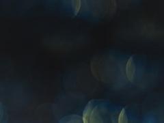 United Stationers 1.5 Screenshot