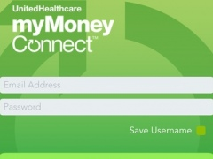 UnitedHealthcare myMoney Connect 1 8 Free Download