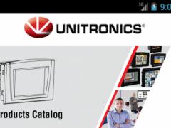 UNITRONICS PLC+HMI 7 1 0 Free Download