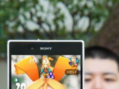 Unity-chan Wony-Buster 1.0.0 Screenshot