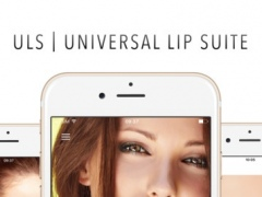 Universal Lip Suite 1.1 Screenshot
