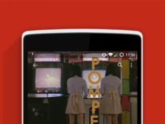 Universal Music Player 1.3 Screenshot