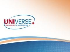 Universe 2014 1.23 Screenshot