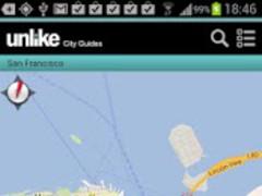 Unlike City Guides 20120817 Screenshot