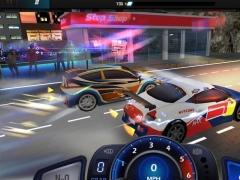 Unlimit Drag Racing 1.0 Screenshot