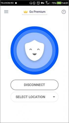 VPN Free - Betternet Hotspot VPN & Free Download
