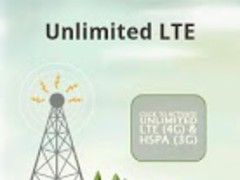 Unlimited LTE 4G Hack 1 3 Free Download