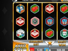 Unlimited Multiple Slots House - Real Vegas Game Free Slots 2.0 Screenshot
