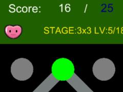 Unlock King - Pattern Puzzle 1.1 Screenshot