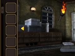 Unlock The Door 2 2.5 Screenshot