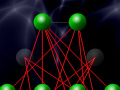 Untangle Space Premium 2.1.2 Screenshot