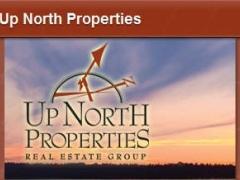 Up North Properties 1.0.2 Screenshot