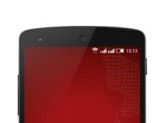 UPNews360 1.18 Screenshot