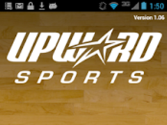 Upward Basketball Coach 2.1.4 Screenshot
