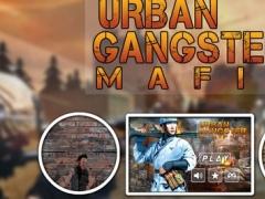 Urban Gangster Mafia Clash 1.0 Screenshot