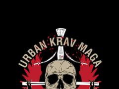 Urban Krav Maga5: How to Fight 1.0 Screenshot
