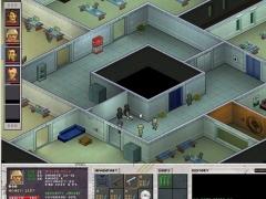Urban Legend 1.0 Screenshot