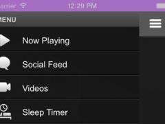 Urban Soundz 3.7.7 Screenshot