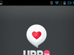 Urbotip 1.0.6 Screenshot