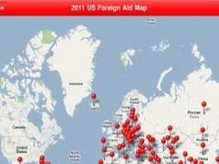 US Aid LITE 1.0F Screenshot