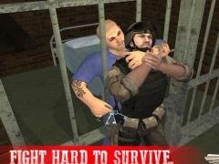 US Army Prison Survival Game 1.0.2 Screenshot