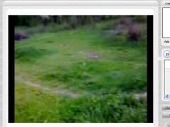 Us Camera Splitter 1.0 Screenshot