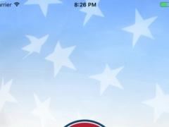 US Citizen Central 1.0 Screenshot