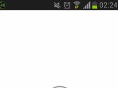 US Proxy 2.5 Screenshot