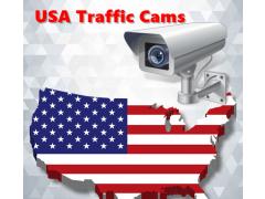 USA Traffic Cams(Cameras US) 2.0 Screenshot