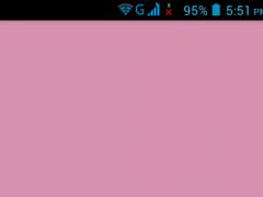 Used Laptops in Qatar - Doha 1.0 Screenshot