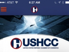 USHCC 2.0 Screenshot