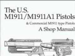 USM1911Manual 1.0 Screenshot