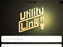 Utility Link Energy Conservation 2.0 Screenshot