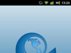 UtilTranslator-donate 1.3 Screenshot